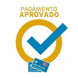 pagamento_aprovado.jpg