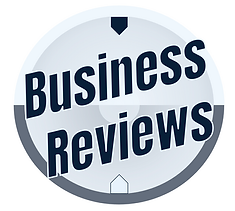 Business Reviews Logo newer.png
