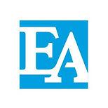 EA Symbol on Transparent Ground.5-21-201