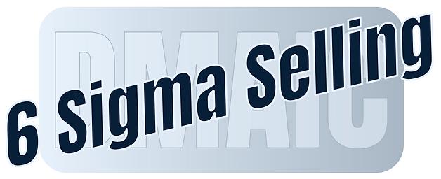 6 sigma selling logo.png