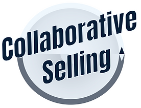 Collaborative Selling Logo newer.png