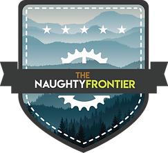 logo_frontier.png