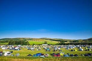 Naughty Northumbrian Day 1-8707.jpg