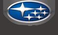 sub-logo-2020.png