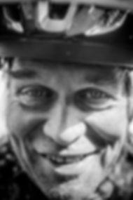 Portrait of Ian Jones