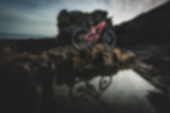 """Airdrop Edit 26"""" wheels"""