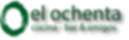 logo ochenta verde.png