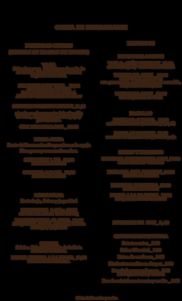 carta 2 ABRIL 2021.png