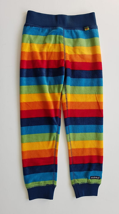 Fleece pants Athens