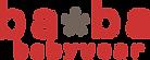 logo_baba.png