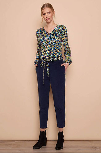 Cord Trousers MARIT-navy.jpg