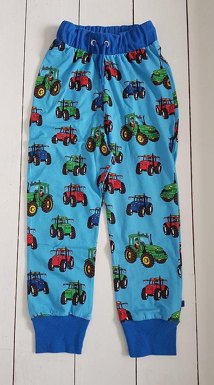 Tractors pants