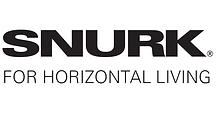 snurkliving_logo.png