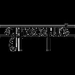 company_data-image-1-yporque-sl-250x250.