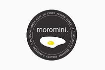 Moromini-Logo.jpg