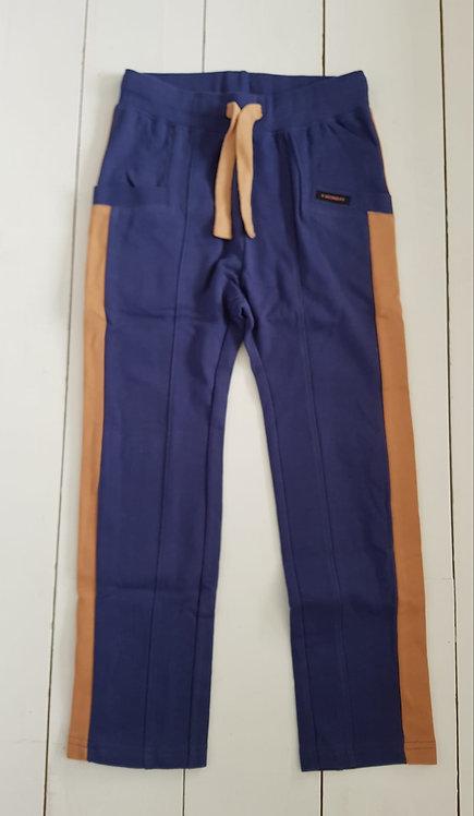 Marius pants