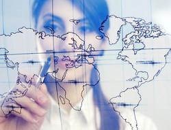 Customs Brokerage_Lady Map.jpg