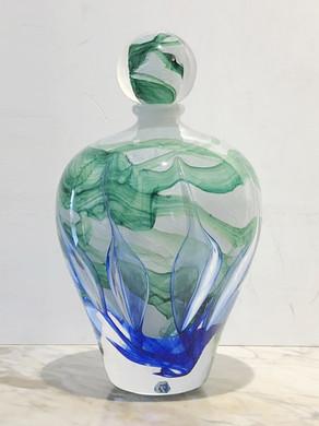 Vase Art Décoratifs