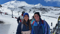 your-education-exchange-student-skiing-i