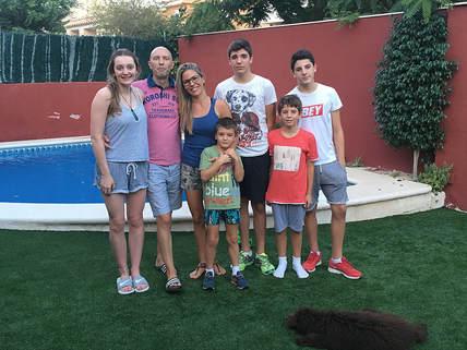 CHELSEA-IN-SPAIN4