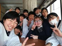 MORGAN-IN-JAPAN