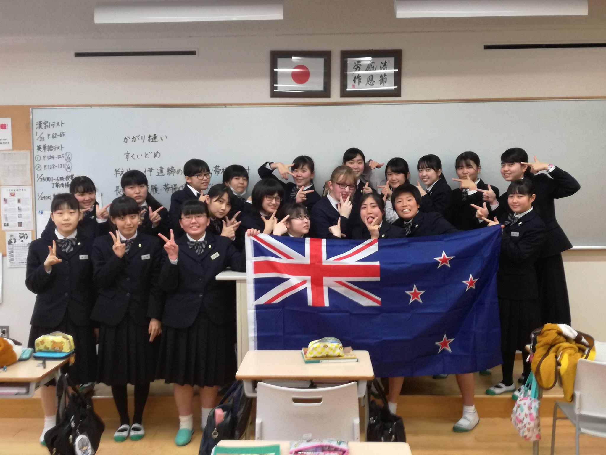 MORGAN-IN-JAPAN5