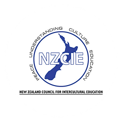 NZCIE round.png