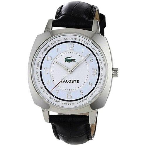 Lacoste Wrist  LCW-0336  REF. 2000597
