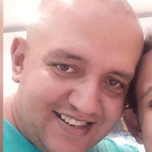 Morre Mestre Maçom vítima de coronavírus, aos 43 anos