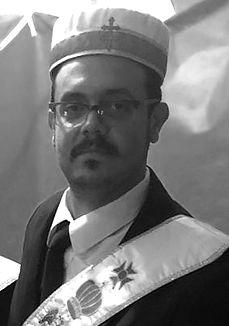 Valdir Alves Pereira