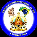 LOGO Grande Loja Maçônica Nacional.png