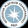 guidestar-platinum-seal-2021-small.webp