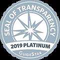 2019 guidestar.png