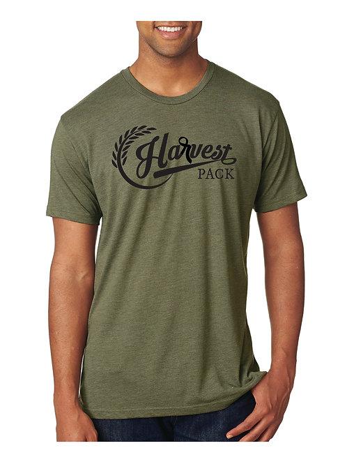 Harvest Pack T-Shirt