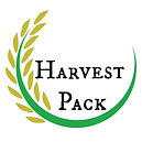 harvestpack_logo (1).jpg