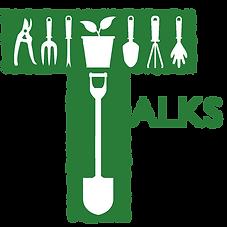 Talks.png