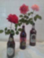 1. Show 2020 Bottled Blooms.jpg