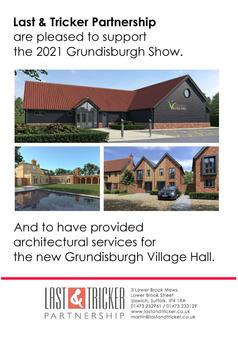 Last & Tricker-Grundisburgh Show revA.jpg