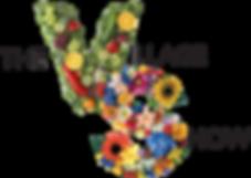 Gruns Village Show logo.png