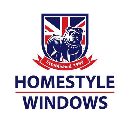 Homestyle Bulldog Logo.JPG