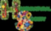 Gruns Horticultural Society.png