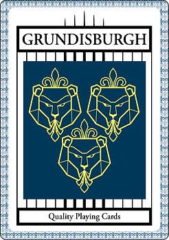 Grundisburgh_PlayingCard.jpg