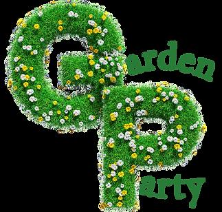 Gruns Garden Party.png