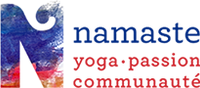 namaste-logo.png