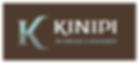 Kinipi-SPA.png