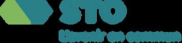 STO_Logo_Signature_V_RVB.png