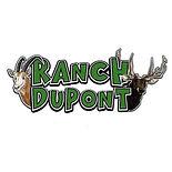 ranch_dupont.jpeg