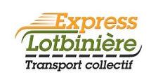 Express_Lotbiniere2.jpg