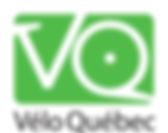V+®lo Qu+®bec_CMYK.jpg