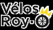 Velos-Roy-O_logo.png